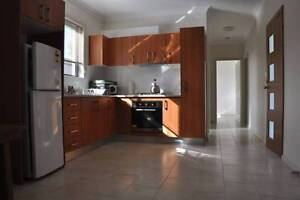 Westmead Grannyflat share - Close to public transport Westmead Parramatta Area Preview
