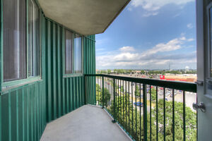 West-End 2bdrm   Secure, Clean & Quiet   All Utilities Included Kingston Kingston Area image 14
