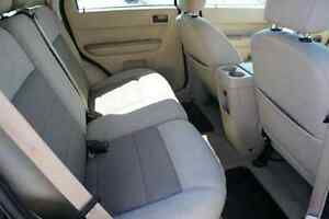 2008 Ford Escape XLT  London Ontario image 7
