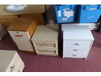 Second Hand Furniture Sale