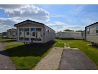 Static Caravan Chichester Sussex 2 Bedrooms 6 Berth Delta Superior 2017