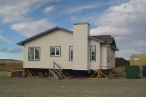Custom RTM (Ready to Move) Home building Specialists