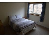 1 bedroom flat in Marischal, Peterhead, Aberdeenshire, ab42 1PR