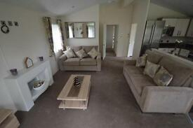 Luxury Lodge Hastings Sussex 2 Bedrooms 6 Berth Delta Canterbury 2017 Beauport