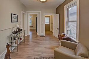 3 Bedroom Home Completely Remodeled - $ 189,900 London Ontario image 3