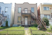 2plex for 510$* a month,you need only 5% to buy it!