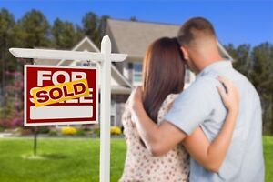 Job loss? Mortgage in jeopardy? CTR has the answer!