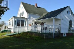 Beautiful country home -Price drop !!!