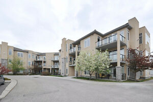 Great Location! Top Floor Unit! (#311 2121 98 Ave SW)