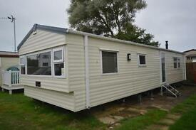Static Caravan Paignton Devon 2 Bedrooms 6 Berth Delta Radiant 2016 Waterside