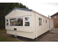 Static Caravan Dawlish Devon 3 Bedrooms 8 Berth Delta Celebration 2012 Golden