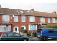 6 bedroom house in Filton Avenue, Horfield, BS7 0LW