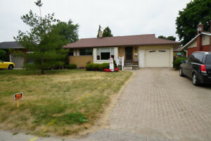 House for Sale in Elmira