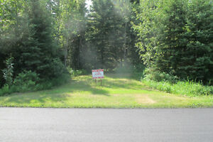 Bonnyville, AB, Moose Lake Prov. Park, Lots for Sale