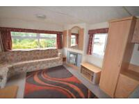 Static Caravan Hastings Sussex 3 Bedrooms 8 Berth Atlas Sahara 2006 Beauport