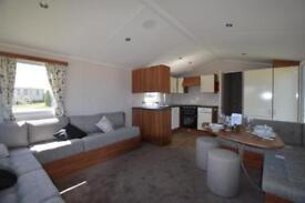 Static Caravan Birchington Kent 3 Bedrooms 8 Berth Willerby Caledonia 2018