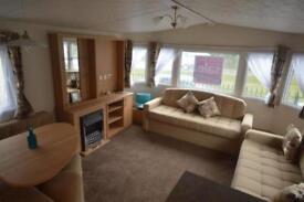 Static Caravan Hastings Sussex 2 Bedrooms 6 Berth Delta Sapphire 2017 Beauport