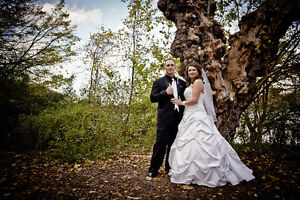 Sarnia Wedding Videographer Doing Sarnia Wedding Videos Sarnia Sarnia Area image 9