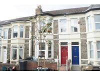 1 bedroom flat in Kensington Road, St George, Bristol, BS5 7NB