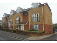 2 bedroom flat in Linden Court, Clarence Road, Kingswood, Bristol, BS15 1PB