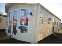 Static Caravan Whitstable Kent 3 Bedrooms 8 Berth Willerby Winchester 2016