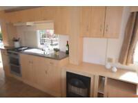 Static Caravan Rye Sussex 2 Bedrooms 4 Berth Willerby Magnum 2010 Rye Harbour