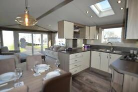 Static Caravan Chichester Sussex 2 Bedrooms 6 Berth Atlas Image Super FD 2018