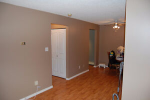 Well Located 1 Bedroom Condo for Rent Strathcona County Edmonton Area image 8
