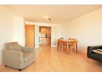 3 bedroom flat in CHARTER QUAY, KINGSTON RIVERSIDE
