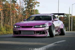 S15 for trade
