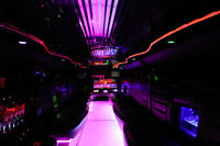 BEST LIMOS AVAILABLE! STARTING AT $80.00 ONE-WAY