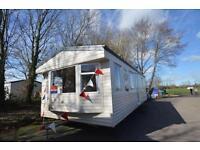 Static Caravan Chichester Sussex 2 Bedrooms 6 Berth Willerby Richmond 2007