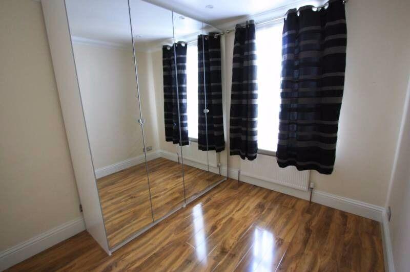 Great Location Single Room, WhiteChapel