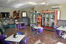 """""""Best Little Bakery in the North"""" Dimbulah Tablelands Preview"""