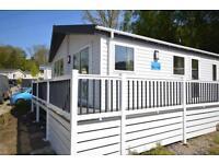 Static Caravan Hastings Sussex 3 Bedrooms 8 Berth Willerby Cadence 2017 Beauport