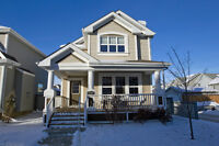 SCHMIDT REALTY GROUP - Immaculate 2 storey home in Summerside