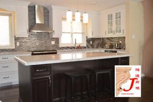 Lucky Kitchen Design Ltd