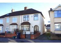 4 bedroom house in Filton Grove, Horfield, Bristol, BS7 0AL
