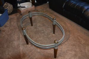 Coffee Table Set
