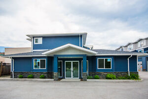 12-433 Finlayson Street, Sicamous-  Great Location!