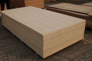 """PLYWOOD ***SKIDS ONLY*** 4 X 8 SHEETS 3/8"""" 1/2"""" 5/8'' 3/4'' OSB"""