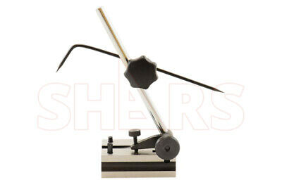 Shars 7 Surface Gage New
