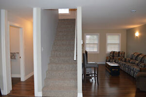 NEW home for Sale/Lease in Long Harbour!! St. John's Newfoundland image 16