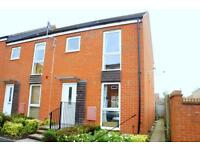 2 bedroom house in Hadwells Road, Charlton Hayes, Patchway, Bristol, BS34 5AJ