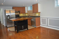 Beautiful 3 Bedroom apartment available for rent !!