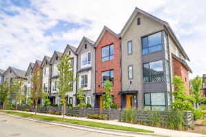 2Br + Den - Executive Living at Suburb Price