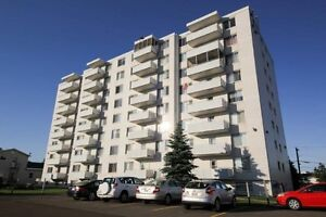 LORENTZ DRIVE!!! UTILITIES INCLUDED!!! FIRST MONTH 100.00