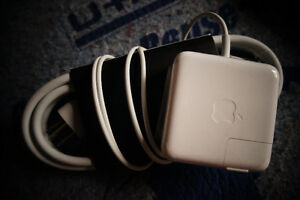 Brand New never used MacBook Air Charger