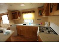 Cheap static caravan. FINANCE AVAILABLE