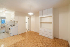 APPARTEMENT-CENTREVILLE-CONCORDIA-LASALLE-STUDIO-DOWNTOWN
